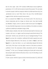 report(sayantan).PDF