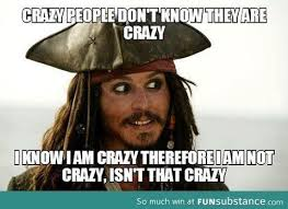 Pirates Of The Caribbean Quotes Best 48 Pirates Of The Caribbean Memes 48 Pirates Of The Caribbean