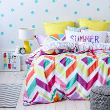 50 Best Home Decoration Ideas for Summer 2018