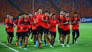 موعد مباراة مصر وتوجو الإياب في تصفيات أمم إفريقيا والقنوات الناقلة