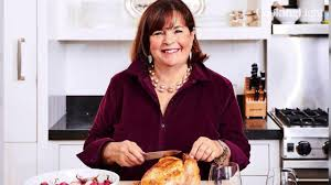 This Is Why Ina Garten Will Never Use Cilantro Herbs | Cooking Light
