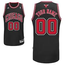 Chicago Jersey Design Bulls Bulls Chicago Jersey|Grading The Linebackers On The Combine