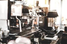 Coffee roasters and wine bar in stamford connecticut. 24 Best Coffee Shops In Grand Rapids Mi