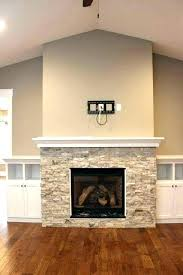 modern fireplace tile designs ideas for your best home design rustic stone over decorative tiles for fireplace tile surrounds stone ideas