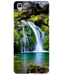 Best Green Nature Hd Wallpapers, Green ...