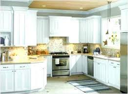 replacement kitchen door fronts s replacement kitchen cabinet doors and drawers uk replacement kitchen door