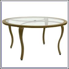 60 round patio table inch round patio table cover 60 round glass patio table