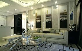 living room furniture design. Modern Home Accessories White Furniture Ultra Wooden Living Room Design D