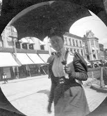 Vintage wife hidden cam
