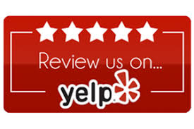 yelp review button. Perfect Review Yelpreviewbutton Inside Yelp Review Button E