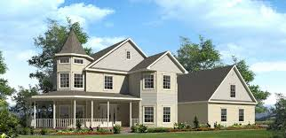 modular home plans in tennessee best of modular homes with basement floor plans fresh 14 elegant