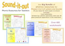 Print out the phonics worksheets and activities on this page so your students can learn about words with the gl consonant blend. Phase 5 Phonics Worksheets Teaching Resources Tpt