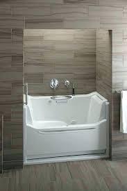 walk in bathtub reviews walk in bath rising wall bathtub by walk in bathtub reviews walk walk in bathtub reviews