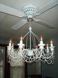 full size of chandelier gorgeous chandelier ceiling fan light kit also harbor breeze ceiling fan large size of chandelier gorgeous chandelier ceiling fan