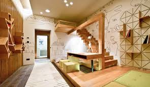 related images. compact-apartment-with-loft-1