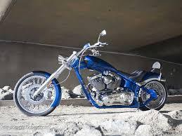 motorcycles big dog motorcycles beautiful bike bikes motorcycles big dog motorcycles beautiful bike bikes beautiful big dog motorcycle and bikes