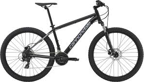 Cannondale Catalyst 3 Size Chart Cannondale Catalyst 2 Mountain Bike 2019