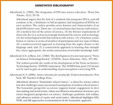 APA Annotated Bibliography  Haddad  Source  Diana Hacker  Boston   Bedford St     program format