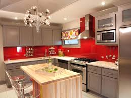 innovative plasterboard for kitchen ceiling stunning hanging kitchen cabinets on plasterboard walls