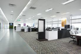 commercial office design office space. Cozy Modern Office Interior. Beautiful Dental Design Photos 1889 100 [ Small Fice Commercial Space R