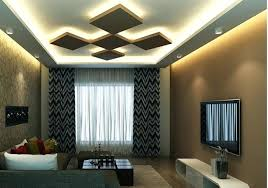 ceiling design for living room false ceiling designs living room get good shape intended for idea ceiling design for living room