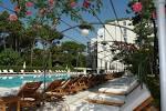 sauna club nrw villa venezia de