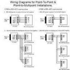 rs485 to rs232 converter circuit diagram images rs232 to rs485 rs485 circuit diagram get image about wiring diagram