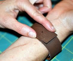 wrap bracelet 1 jpg