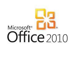 microsoft windows 2010 free download microsoft office 2010 free download offline installer offline