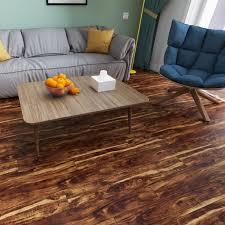 eco friendly pvc foam backed vinyl flooring