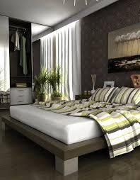 popular themes decor decorate ideas modern