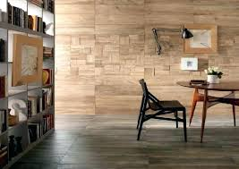 basement concrete wall ideas. Basement Wall Covering Ideas Walls Cheap Best Concrete