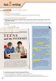 essay on safe internet surfing essay us arena essay on safe internet surfing