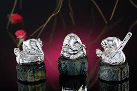 silver wedding anniversary gift get silver wedding anniversary ideas silver