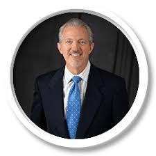 Bob Winchester - Kern Oil & Refining Co.