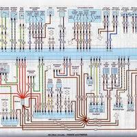 hensim atv wiring diagram gy6 pg 2 pictures images photos hensim atv wiring diagram gy6 pg 2 photo wiring diagram 2 f800specificcircuits zps7e7e5be2 jpg