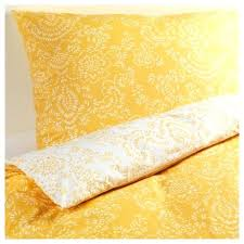 duvet cover sets regarding your house duvet covers duvet covers match with the other bedroom sets