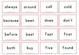 Dolch Second Grade Sight Words Flash Cards Displaying Items By Tag Sight Words Worksheets Aussie
