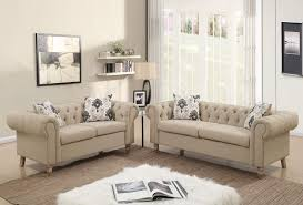 set mattress cover wayfair gray drop sets slip tribeca sofa gorgeous dimensions slipcover armless leather costco beige covers sleeper chair accent small
