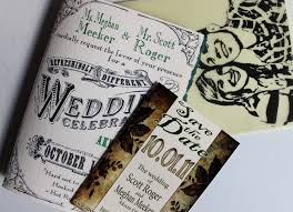 top selection of custom wedding invitation theruntime com Wedding Invitations Design Own attractive custom wedding invitation to design your own wedding invitation in foxy styles 7920167 wedding invitation design online