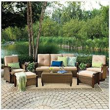 homedepot patio furniture. Patio Umbrellas At Home Depot » Searching For Wilson Fisher Furniture Interior Design Homedepot