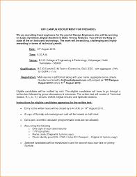 10 Fresh B Pharmacy Resume Format For Freshers Resume Sample Ideas