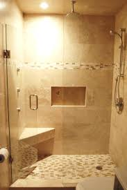 converting bathtub to shower cost medium size of showershower designs cozy bathtub conversion to walk in converting bathtub to shower cost