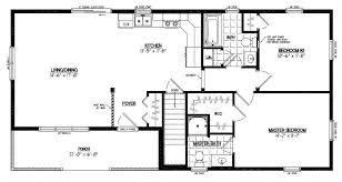 ont design ideas 36 x 48 floor plans 13 certified plan frontier 24 x 48