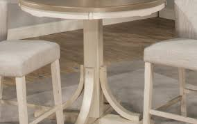 dining chairs lacquer and luiz whitewash only largo modern high table square round small monton set