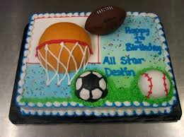 Best Birthday Cake Ideas Qsyttkxme