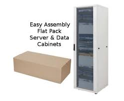 flat pack cabinets. Plain Cabinets Data Cabinet Flat Pack In Flat Pack Cabinets N
