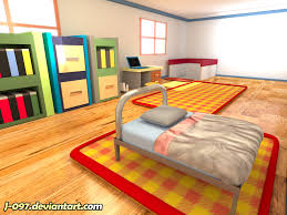 Bedroom Pokemon Lovely Furniture Images