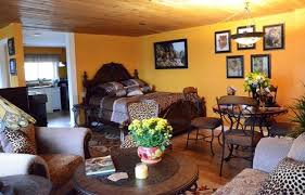 lions den living room den living room37 den