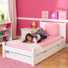 kids twin bed. Modren Twin Kids Twin Bed Fine With Bed O And Kids Twin Bed N